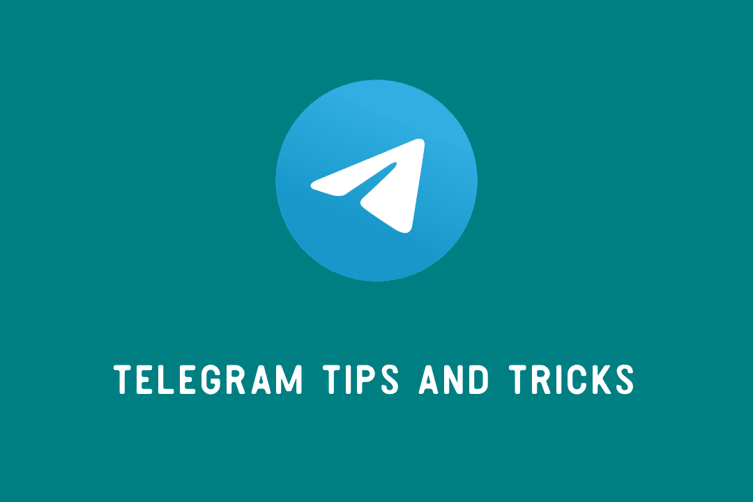 22 Telegram Tips and Tricks